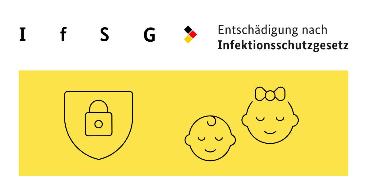 Online GlГјcksspiel Deutschland Gesetz
